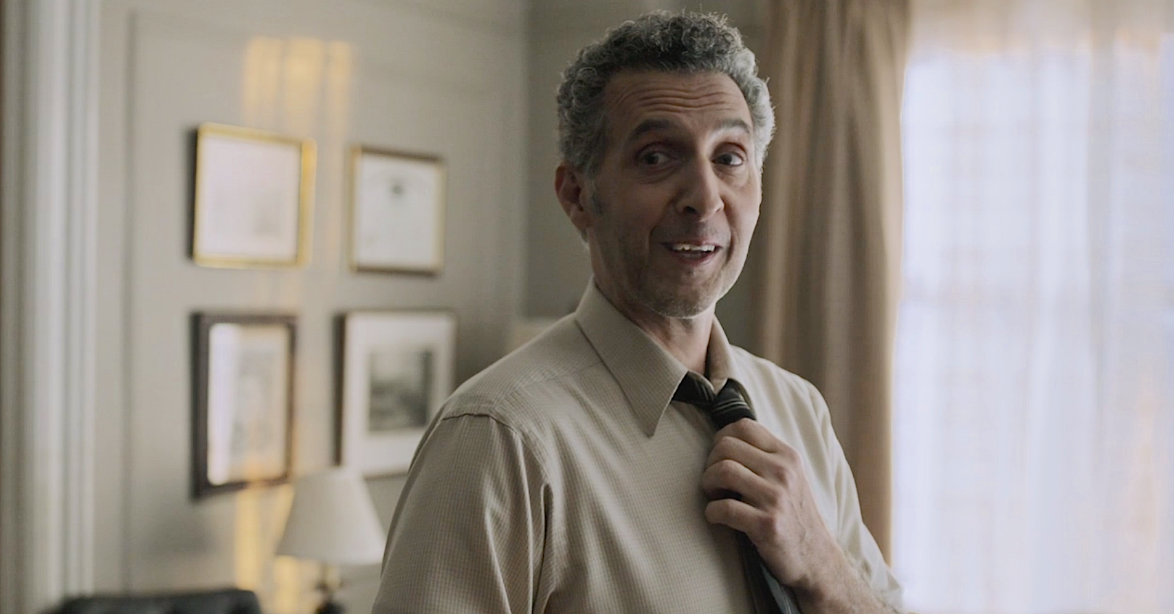 the night of john turturro ready to make season two of the hbo series canceled tv shows tv. Black Bedroom Furniture Sets. Home Design Ideas