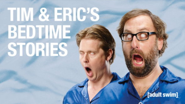 tim and eric dating site