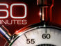 60 Minutes TV show on CBS: season 50 ratings, canceled or season 51 renewal?