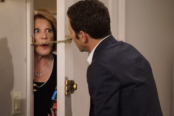 9JKL TV show on CBS: cancel or season 2? (release date); Vulture Watch