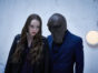 The television vulture is watch the Channel Zero: No-End House TV Show on Syfy: canceled or season 3? (release date)
