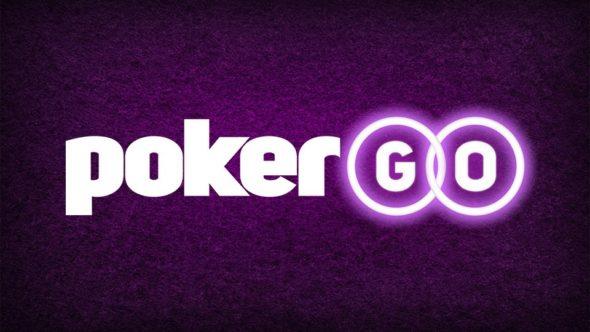 PokerGO TV Shows: canceled or renewed?