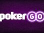 PokerGO TV Shows: canceled or renewed?