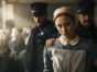 Alias Grace TV Show: canceled or renewed?
