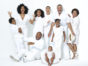 Black-ish TV show on ABC: cancel or season 5? (release date); Vulture Watch