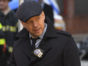 Blue Bloods TV Show: canceled or renewed?