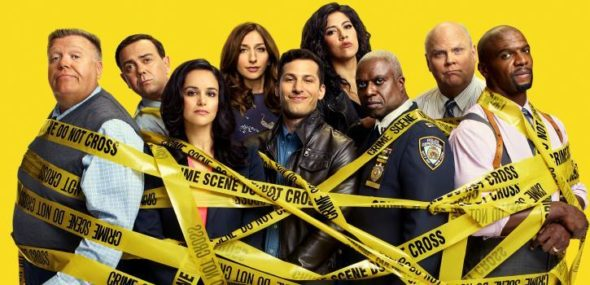 The television vulture is watching the Brooklyn Nine-Nine TV show on FOX: canceled or season 6? (release date); Vulture Watch