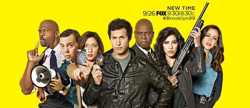 watch brooklyn 99 season 5 free