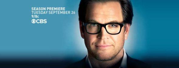 Bull TV Show on CBS: Ratings (Cancel or Season 3