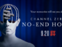 Channel Zero: No End House TV show on Syfy: season 2 ratings (canceled or season 3 renewal?)