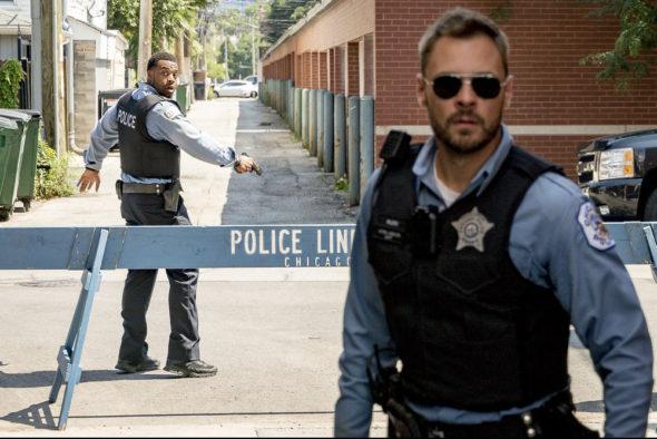 chicago p.d. season 5 episode 3 cast