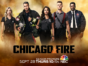 Chicago Fire TV show on NBC: ratings (cancel or season 7?)