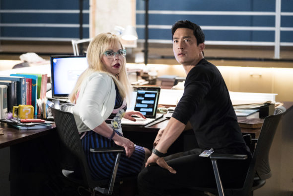 Criminal Minds on CBS: Cancelled or Season 14? (Release Date