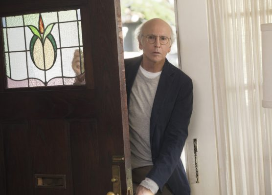 Curb Your Enthusiasm TV show on HBO: cancel or season 10? (release date); Vulture Watch