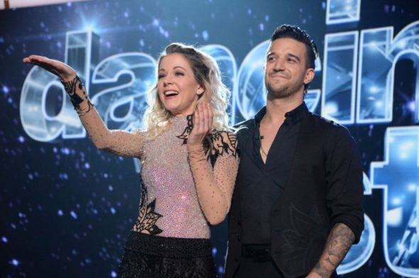 Dancing with the Stars TV Show: canceled or renewed?