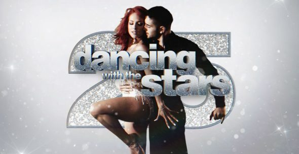 Dancing with the Stars TV show on ABC: canceled or season 26? (release date)