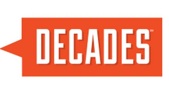 Decades TV Shows: canceled or renewed?