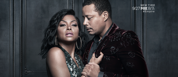Empire TV show on FOX: season 4 ratings (canceled or season 5 renewal?)