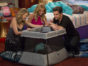 Fuller House TV show on Netflix: canceled or season 4? (release date)