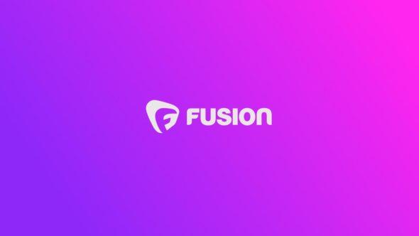 Fusion TV TV Show: canceled or renewed?