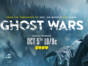 Ghost Wars TV show on Syfy: season 1 ratings (cancel renew season 2?)