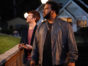 The television vulture is watching the Ghosted TV show on FOX: cancel or season 2? (release date); Vulture Watch