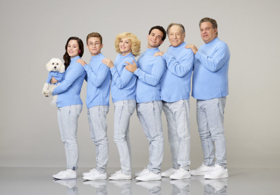 The television vulture is watching The Goldbergs TV show on ABC: canceled or season 6? (release date); Vulture Watch