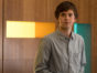 The Good Doctor TV show on ABC: season 1 viewer voting episode ratings (canceled or renewed?)