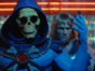 He-Man and the Masters of the Universe TV show: (canceled or renewed?)