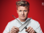 Hell's Kitchen TV show on FOX: season 17 ratings (canceled or season 18 renewal?)
