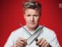 Hell's Kitchen TV show on FOX: season 17 ratings (canceled or season 18 renewal?)