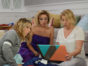 Hollywood Darlings TV show on Pop: season 2 renewal (canceled or renewed?)