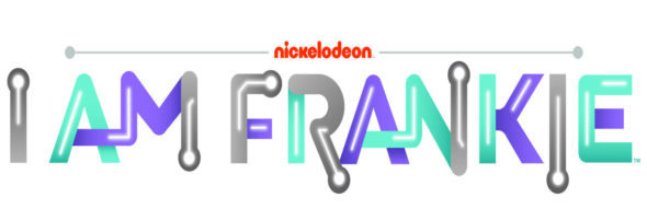 I Am Frankie TV Show on Nickelodeon: season 2 renewal (canceled or renewed?)