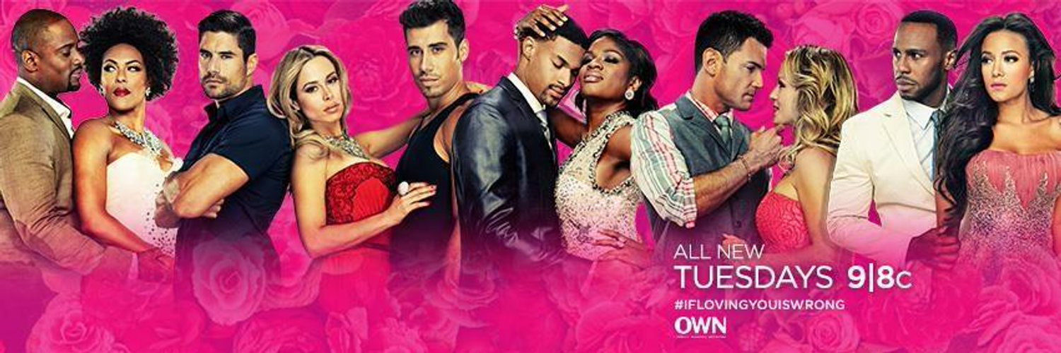 If Loving You Is Wrong TV Show on OWN: Ratings (Cancel or