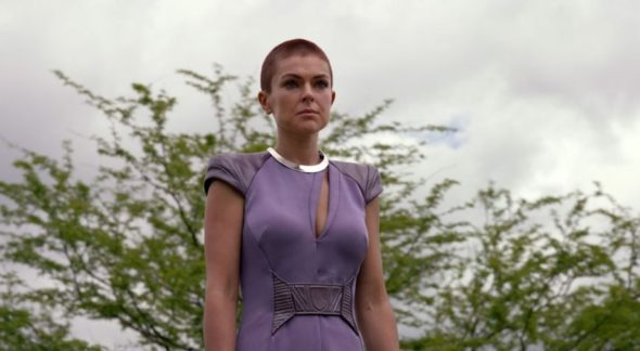 Marvel's The Inhumans TV Show: canceled or renewed?