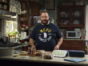Kevin Can Wait TV show on CBS: canceled or season 3? (release date)