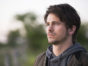 Kevin (Probably) Saves the World TV show on ABC: canceled or season 2? (release date); Vulture Watch