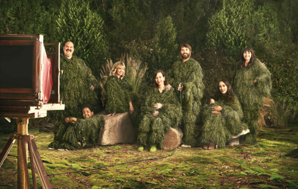 The Last Man on Earth TV show on FOX: cancel or season 5? (release date); Vulture Watch