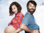 The Last Man on Earth TV show on FOX: season 4 ratings (cancel or renew season 5)