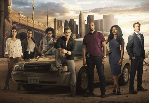 The television vulture is watching the Lethal Weapon TV show on FOX: canceled or season 3? (release date)