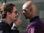 Lethal Weapon TV show on FOX: season 2 viewer voting episode ratings (canceled or renewed?)