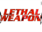 Lethal Weapon TV show on FOX: season 2 ratings (canceled or season 3 renewal?)