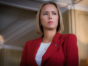 Madam Secretary TV show on CBS: canceled or season 5? (release date); Vulture Watch