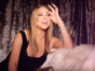 Mariah's World TV show on E!: (canceled or renewed?)