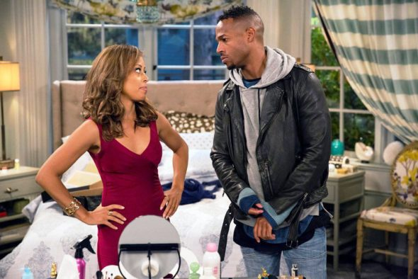 Marlon TV show on NBC: canceled or season 2?