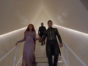 Marvel's Inhumans TV show on ABC: canceled or renewed?