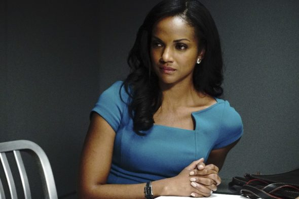 Secrets and LIes TV show on ABC: (canceled or renewed?)
