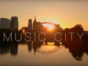 Music City TV show on CMT: (canceled or renewed?)