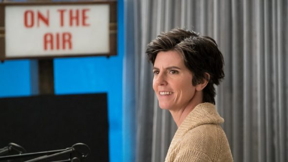 One Mississippi TV show on Amazon: canceled or season 3? (release date)