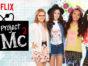 Project Mc2 TV show on Netflix: canceled or renewed?